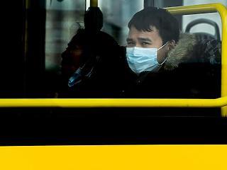 Még többen utazhatnak ingyen a koronavírus miatt