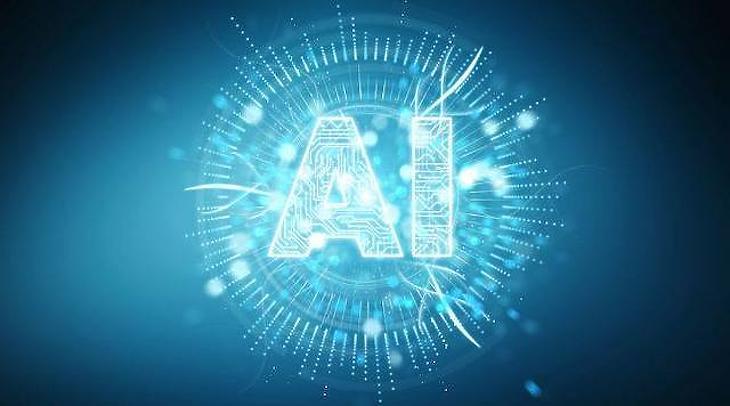 A mesterségesintelligencia-iparban Kína az élre tör. Fotó: depositphotos