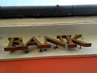 Koronavírus: 17 oldalos ajánlást állítottak össze a bankok