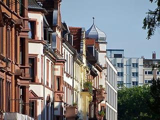 Tíz év alatt 35 millió épület teljesen megújulhat az Európai Unióban