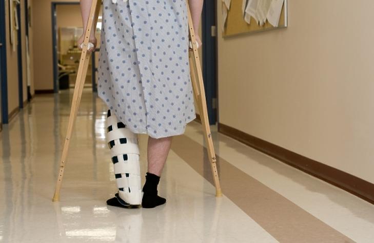 Nincs több idő - üzenték a kórházi beszállítók a kormánynak