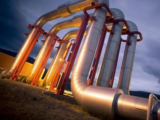 Újabb adag gázt talált a Mol Pakisztánban