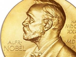Megvan, idén miért lehetett Nobel-díjat kapni