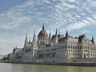 Egymásra talált Budapest és a Mol - fejlesztések jönnek?