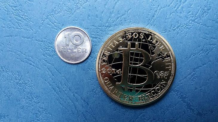 Heti technikai elemzés BTC-ról, ETH-ról és altcoinokról |