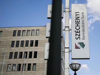 12 milliárdot bukhatnak az állami egykori bankjának hitelezői