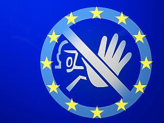 Bekeményít az EU: máris jönnek a védővámok?