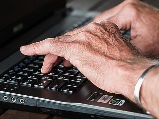 Magyarország rejtett tartalékai: óriási problémát oldhatnak meg a nyugdíjasok