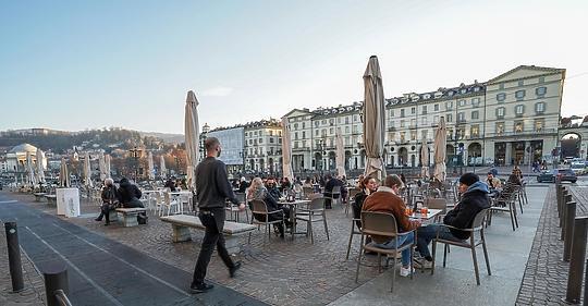 Az olaszok oltanak a legtöbbet az EU-ban – mutatjuk, hol áll Magyarország