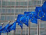 Az Európai Bizottságnál a magyar helyreállítási alap terve