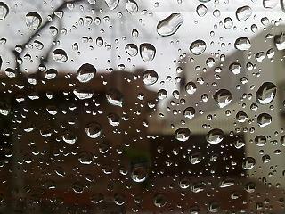 Hiába lesz meleg, nagy esők jönnek Magyarországon