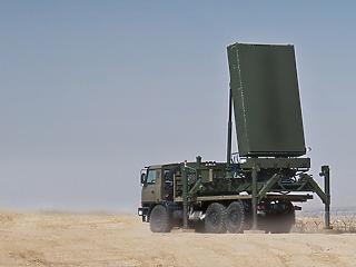 Magyarország több tízmilliárdos katonai üzletet kötött Izraellel