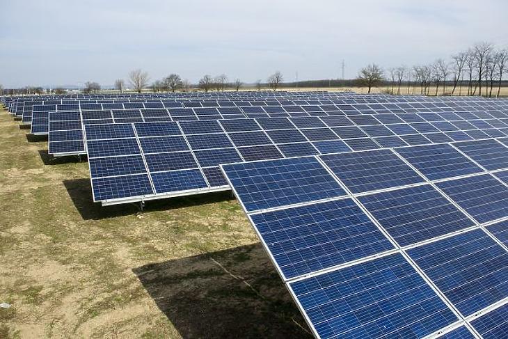 Van hová fejlődni: hogy áll most Magyarország megújuló energiában?