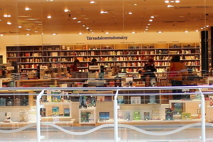 Fotó: W.B./Privátbankár.hu