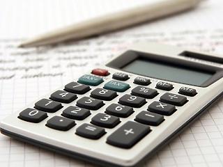 Meglepetések is vannak az adózási könnyítések között