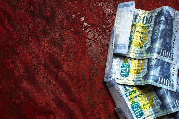 Csalóka az inflációs adat: ősszel pöröghet fel igazán az áremelkedés