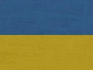 Kiakadt a külügy: bekéretik az ukrán nagykövetet
