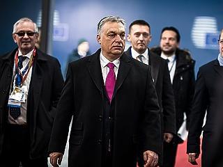Orbán benyújtotta a számlát: rengeteg pénzt követel Brüsszeltől