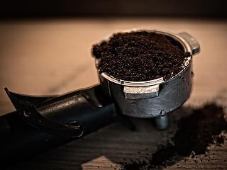 Teljesen véletlenül bizonyították be, hogy ritka betegségre gyógyír a kávé