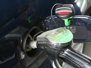 Újabb jelentős drágulás a kutakon: már 560-570 forintba is kerülhet egy tankolás