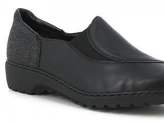 Az Ön cipője elég kényelmes?