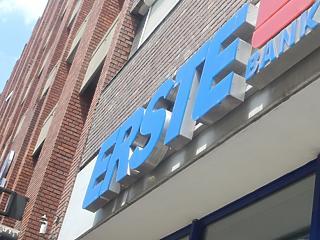 Növelte piaci részesedését az Erste 2018-ban
