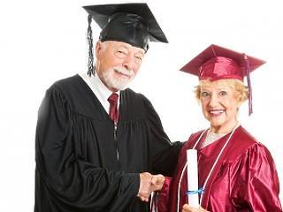 Nincs meg a nyelvvizsgád a diplomához? Óriási segítség jön