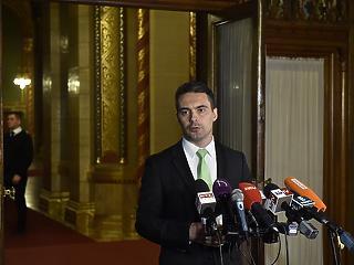 Kiderült, mire készül a Jobbik