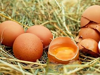 Remek hír húsvét előtt: ennek minden magyar örülni fog