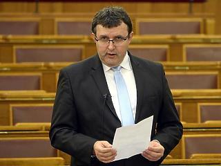 Született egy újabb minisztérium – Palkovics elárulta, miért