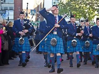 Már a skótok sem tudnák megmenteni a brit miniszterelnököt