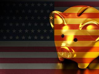 Kiskaput találtak Trump adórendszerében – milliárdokat spórolhatnak a cégek