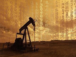 Sok száz olajcég mehet csődbe, visszavett az OTP
