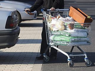 A Lidl lett a legnagyobb kereskedelmi üzletlánc Magyarországon