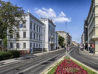 Közel hatezer fővel több magyar kapott állást Ausztriában májusban