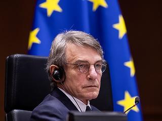 Jóváhagyták az uniós büdzsét, már év elején jöhetnek a támogatások