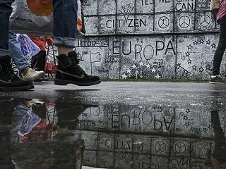 A nagy migránspara VI.: tényleg elsüllyed Európa?