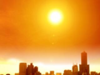 Sok hiányzik ahhoz, hogy megmentsük a klímát