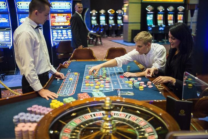 Milliárdos kártérítést kaphat Garancsi István cége, ha egy új kormány elvenné tőle a kaszinókat