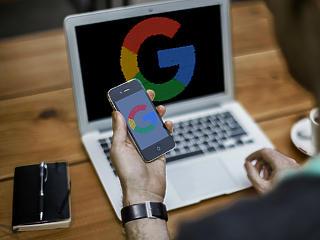 Új vizekre evez a Google - forradalmasítják a reklámipart?
