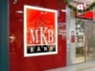 Bevezetik az MKB részvényeit a tőzsdére