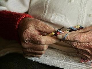 Ki fogja kezelni az idősotthonok lélegeztetőgépeit?