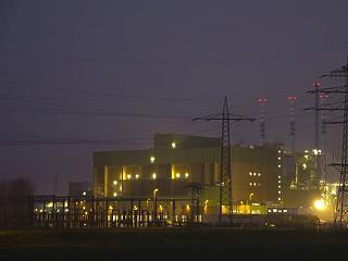 Egymilliárd forint juthat az energiatermelőknek