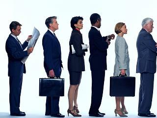 Milyen buktatók és tévhitek övezik a munkaidőkeret alkalmazását?
