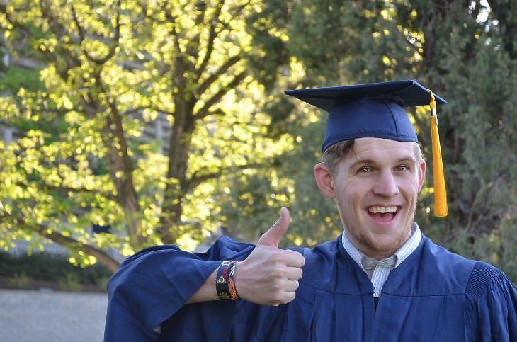 04. Tanulás, továbbtanulás - amit az iskolákról, ösztöndíjakról, képzésekről tudni érdemes