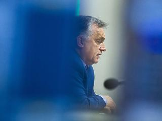 Orbán Viktor bejelentés szigorítások koronavírus lezárások oltás vakcina rádióinterjú kossuth
