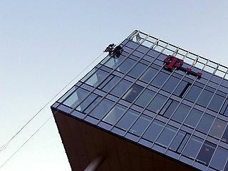 670 millióra bírságolta a GVH a Magyar Telekomot