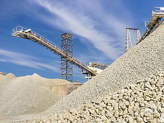 Így kell fizetni a bányajáradékot