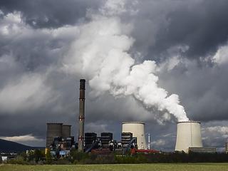 Megveszi az állam a Mátrai Erőművet