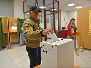 Két népszavazást kezdeményez az MSZP - vajon lesz belőlük valami?